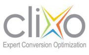Clixo Conversion Optimization