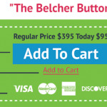 Creative interpretationof the Belcher Button