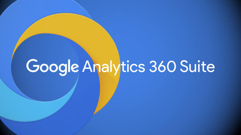 google-analytics-360-suite