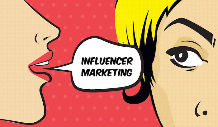 influencer-marketing-med